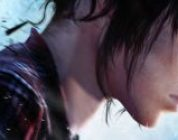 Beyond: Two Souls (PlayStation 4)