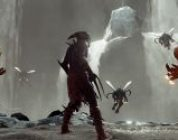 Shadow of the Beast (PlayStation 4, PSN)
