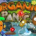 Organic Panic (PlayStation 4, PSN)
