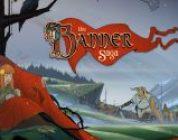 The Banner Saga (PS4, PSV, PSN)