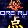 Score Rush Extended (PS4, PSN)