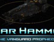 Star Hammer: The Vanguard Prophecy (PS4, PSN)