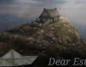Dear Esther: Landmark Edition (PS4, PSN)