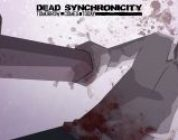 Dead Synchronicity: Tomorrow Comes Today (PS4, PSN)