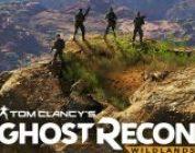 Ghost Recon: Wildlands – kipróbáltuk a bétát