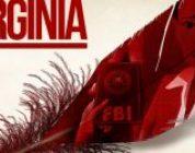 Virginia (PlayStation 4, PSN)