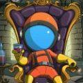 The Bug Butcher (PlayStation 4, PSN)