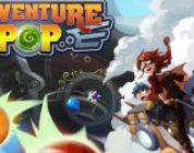 Adventure Pop (PS4, PSN, F2P)