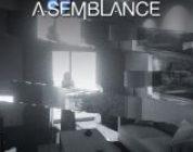 Asemblance (PlayStation 4, PSN)