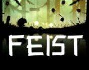Feist (PlayStation 4, PSN)