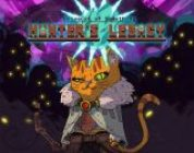 Hunter's Legacy (PS4, PSN)