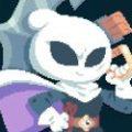 Flinthook (PS4, PSN)