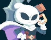 Flinthook (PS4, PSN)