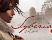 SYBERIA 3 (PS4, PSN)