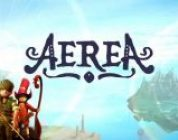 AereA (PS4, PSN)