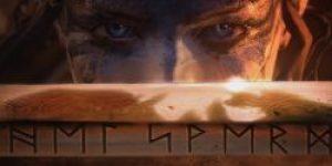 Sorok között – A Hellblade: Senua's Sacrifice, mint egy interaktív tanulmány