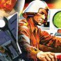 Atari Flashback Classics Vol 1. & Vol 2. (PS4, PSN)