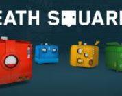 Death Squared (PS4, PSN)