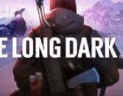 The Long Dark (PlayStation 4, PSN)