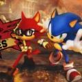 SONIC FORCES (PLAYSTATION 4)