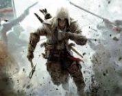 Assassin's Creed krónikák – Harmadik fejezet
