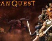 Titan Quest: Console Edition (PS4, PSN)