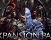 Middle-earth: Shadow of War – Expansion Pass