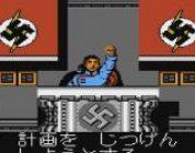 Elmélkedő – Cenzúra a videojátékokban