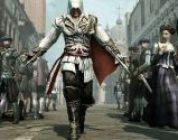 Elmélkedő – Melyik szerinted a legjobb Assassin's Creed játék?
