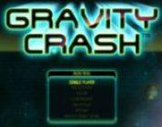 Gravity Crash (PS3/PSP PSN)