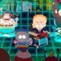 South Park: The Fractured But Whole – Szezonbérlet tartalmak (PS4, PSN)