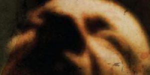 Silent Hill – A láthatatlan epizódok