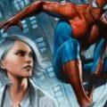 Marvel's Spider-Man – Silver Lining kiegészítő csomag