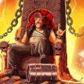 SEUM: Speedrunners from Hell (PS4, PSN)