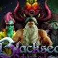 Blacksea Odyssey (PS4, PSN)
