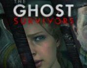 Resident Evil 2: The Ghost Survivors (PS4, PSN)