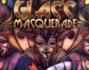 Glass Masquerade Origins (PS4, PSN)