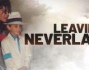 Mozi – Neverland elhagyása (Leaving Neverland)
