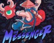 The Messenger (PS4, PSN)
