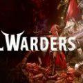 Hell Warders (PS4, PSN)