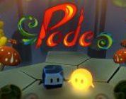 Pode (PS4, PSN)