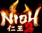 Nioh 2 – kipróbáltuk a zárt alfa demót