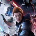 Star Wars Jedi: Fallen Order – rengeteg infó a játékról