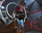 Vaporum (PS4, PSN)