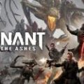 Remnant: From the Ashes (PS4, PSN)