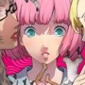 Catherine: Full Body (PlayStation 4)