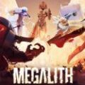 Megalith (PS4, PSVR, PSN)