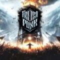 Frostpunk: Console Edition (PS4, PSN)