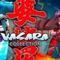 VASARA Collection (PS4, PSN)