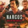 Narcos: Rise of the Cartels (PS4, PSN)